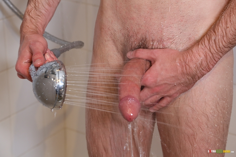 Extra-Big-Dicks-Tripp-Townsend-shower-head-huge-cock-balls-stroking-long-hard-shaft-jerking-masturbates-011-male-tube-red-tube-gallery-photo