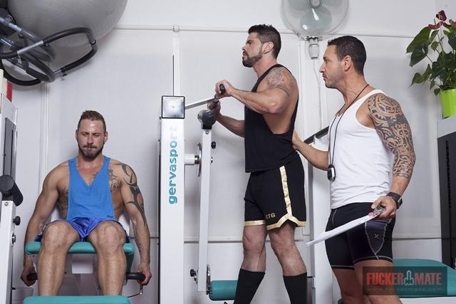 Fucker-Mate-Threesome-of-mates-Alejandro-Dumas-Antonio-Miracle-Mario-Domenech-personal-trainer-001-male-tube-red-tube-gallery-photo