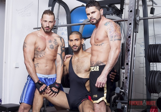 Fucker-Mate-Threesome-of-mates-Alejandro-Dumas-Antonio-Miracle-Mario-Domenech-personal-trainer-009-male-tube-red-tube-gallery-photo