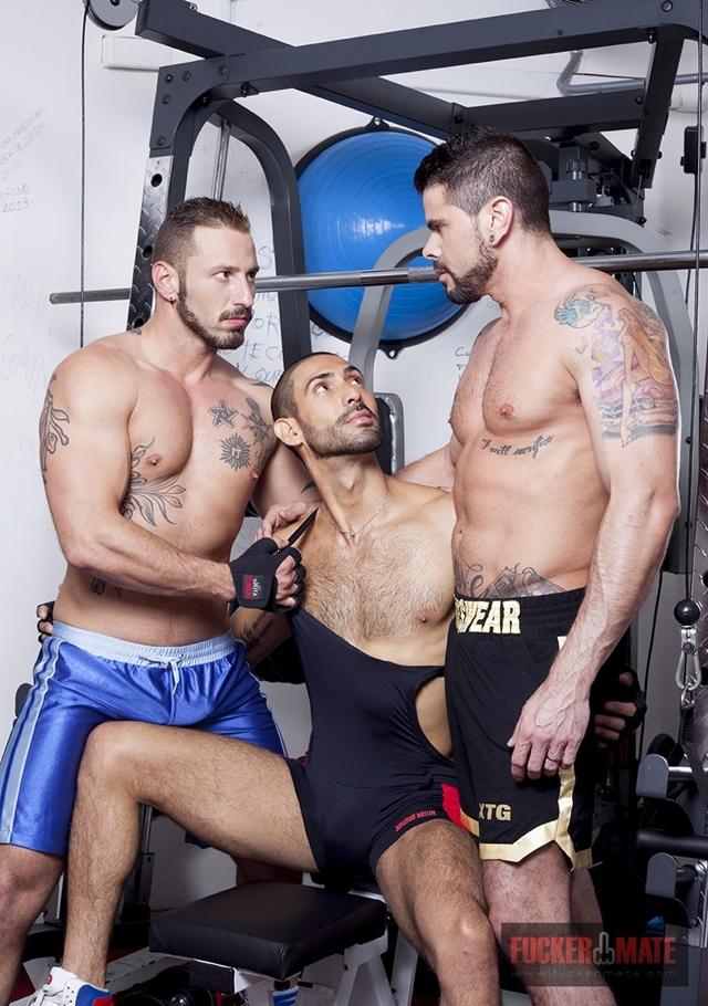 Fucker-Mate-Threesome-of-mates-Alejandro-Dumas-Antonio-Miracle-Mario-Domenech-personal-trainer-010-male-tube-red-tube-gallery-photo