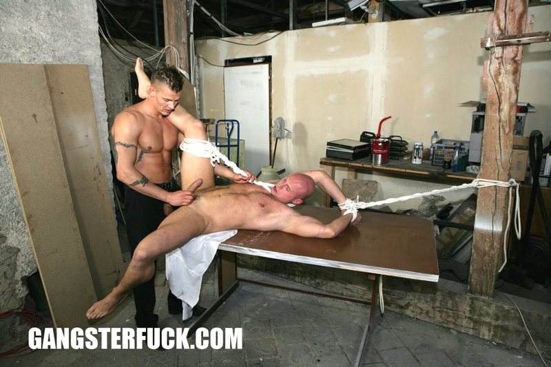 GangsterFuck-Big-boss-screams-little-slut-pounded-hard-deep-tight-asshole-wide-inside-him-cum-on-face-013-male-tube-red-tube-gallery-photo