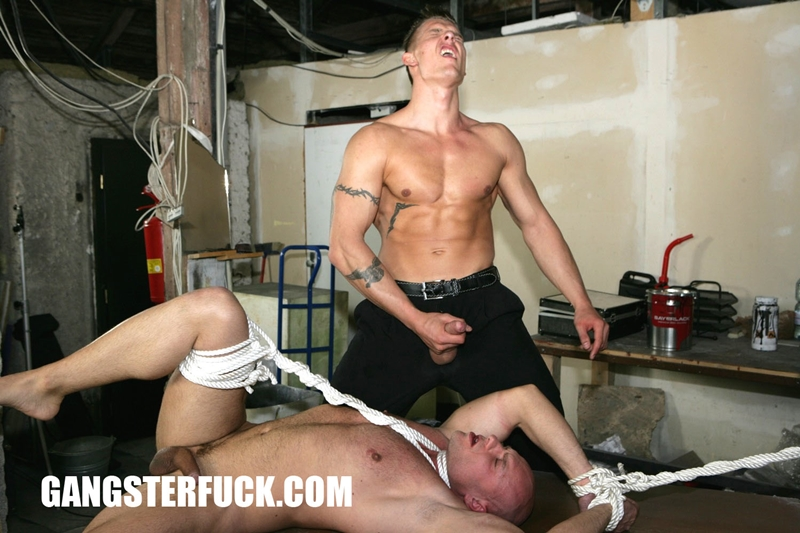 Free amatuer stocking sex videos