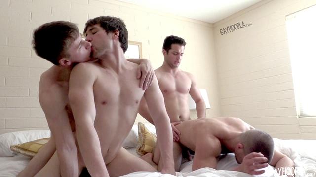 Free Gay porn videos Gay sex videos for free Gay tube