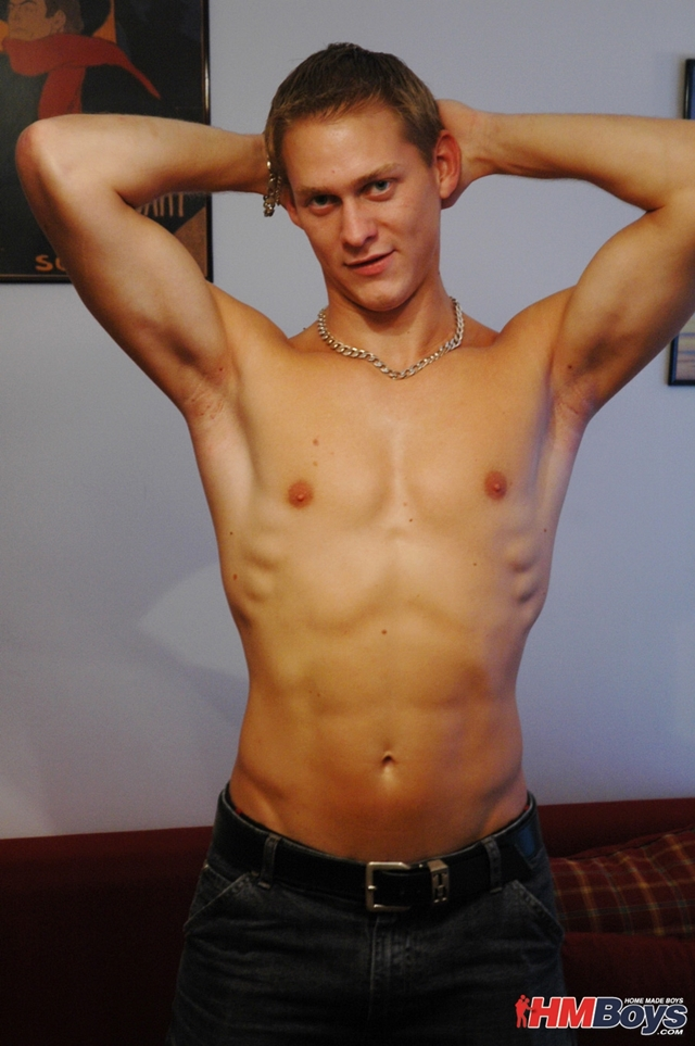 HMBoys-young-straight-stud-Daniel-D-strips-naked-jerks-small-boy-cock-huge-cumshot-creamy-boy-cum-006-male-tube-red-tube-gallery-photo