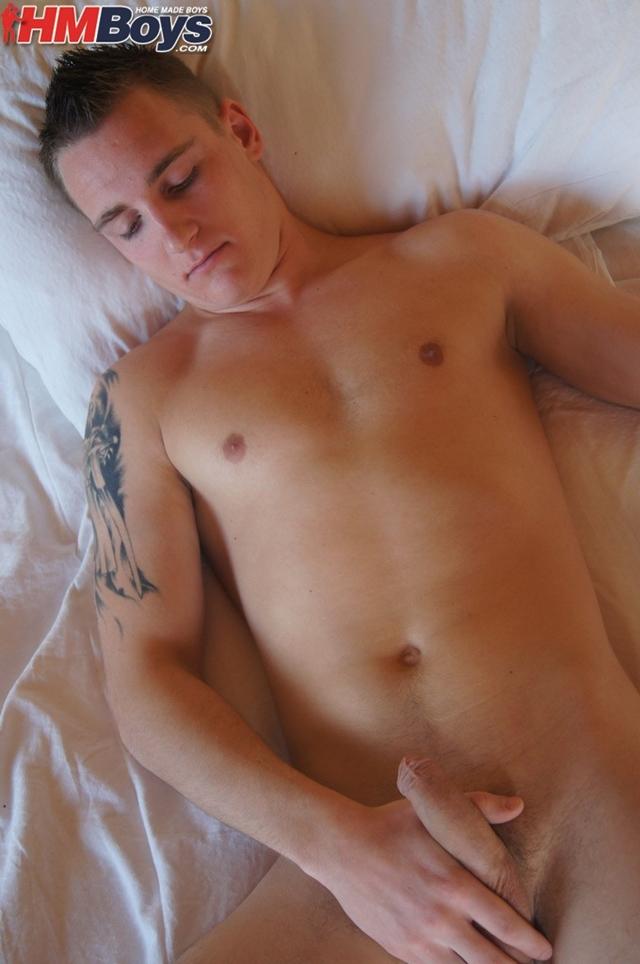 Gay boxer tube