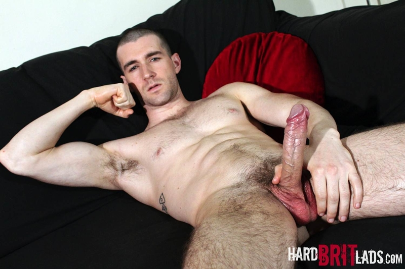 erotische massage munich massageöl sex