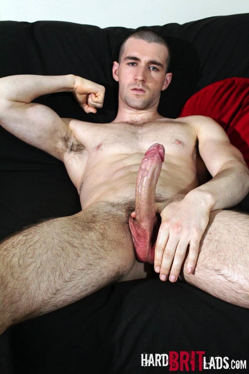 Gay hunk gets naked medical examination xxx 10