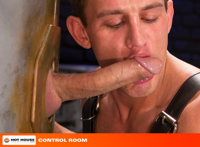 Hothouse-Alexander-Gustavo-glory-hole-ten-dick-deep-throat-cocksucker-blowjobs-thick-hot-cum-006-male-tube-red-tube-gallery-photo