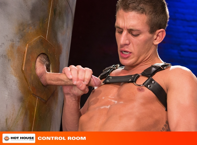 Hothouse-Alexander-Gustavo-glory-hole-ten-dick-deep-throat-cocksucker-blowjobs-thick-hot-cum-010-male-tube-red-tube-gallery-photo
