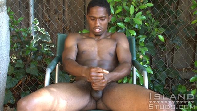 Island-Studs-Leon-muscle-butt-big-hard-black-dick-dangling-wearing-socks-shoes-nudist-Afro-dream-boy-001-male-tube-red-tube-gallery-photo