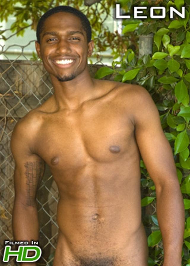 Island-Studs-Leon-muscle-butt-big-hard-black-dick-dangling-wearing-socks-shoes-nudist-Afro-dream-boy-002-male-tube-red-tube-gallery-photo