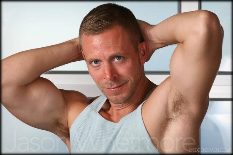 Legend-Men-Bearded-blonde-muscleman-Jason-Whetmore-nude-bodybuilder-thick-dick-flexes-big-muscles-009-male-tube-red-tube-gallery-photo