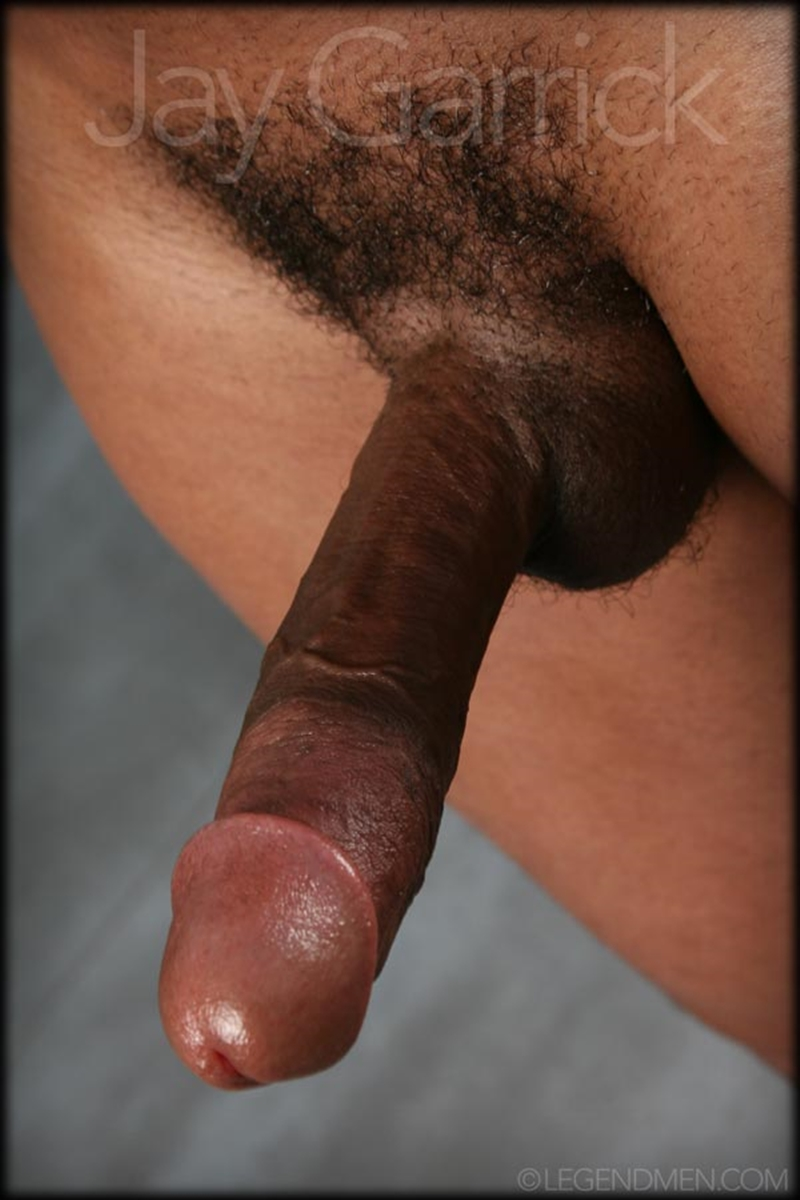 big black cock tube