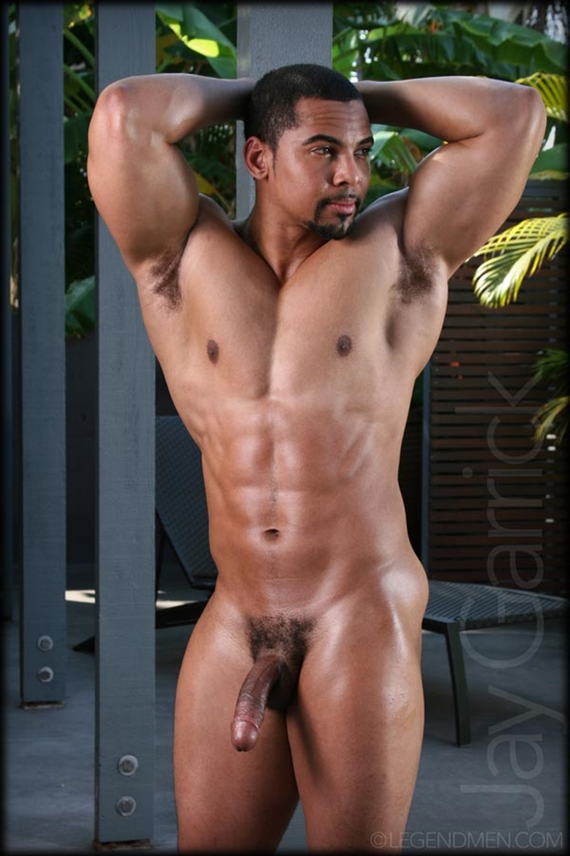 Body builder gay hot male muscle naked-1421