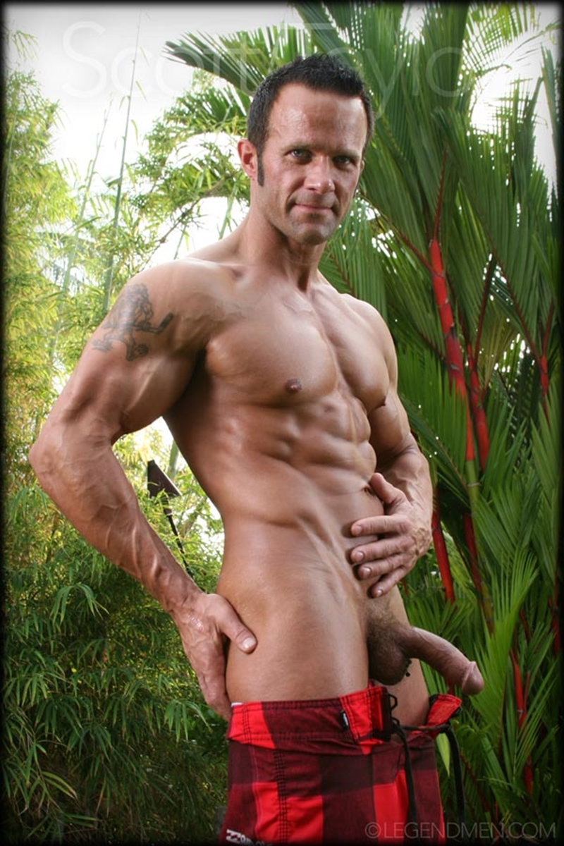 Muscle Dick Archives  Men For Men Blog-2913