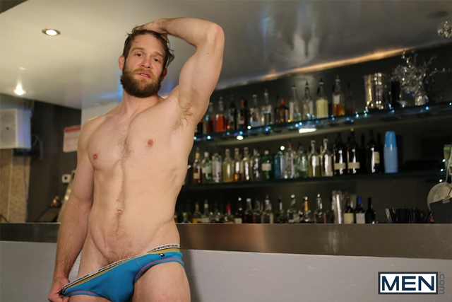 Men-com-Last-Call-nude-men-ass-fucking-Colby-Keller-massive-cock-good-friend-Paul-Wagner-dick-001-male-tube-red-tube-gallery-photo