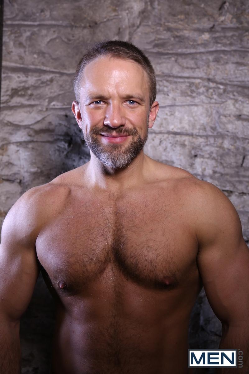 Men-com-Men-for-Sale-versatile-bottom-top-Dirk-Caber-dick-Tom-Faulk-Jarec-Wentworth-hot-butt-fuck-006-tube-download-torrent-gallery-photo