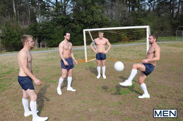Men-com-Score-hot-new-series-hot-players-fucking-Steve-Stiffer-fucked-Tom-Faulks-big-dick-004-male-tube-red-tube-gallery-photo