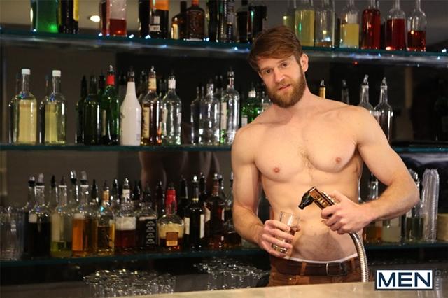 Men-com-gay-porn-stars-huge-cocks-Luke-Adams-assfucks-Colby-Keller-tight-man-hole-asshole-004-male-tube-red-tube-gallery-photo