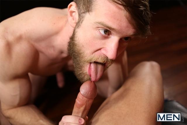 Men-com-gay-porn-stars-huge-cocks-Luke-Adams-assfucks-Colby-Keller-tight-man-hole-asshole-013-male-tube-red-tube-gallery-photo