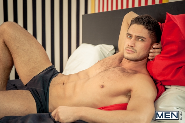 Men-com-gay-sex-star-Axel-Brooks-Dato-Foland-versatile-bottoms-flip-flop-hardcore-fuck-action-ass-holes-002-male-tube-red-tube-gallery-photo