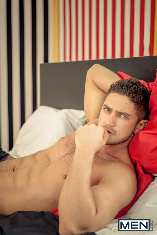 Men-com-gay-sex-star-Axel-Brooks-Dato-Foland-versatile-bottoms-flip-flop-hardcore-fuck-action-ass-holes-005-male-tube-red-tube-gallery-photo