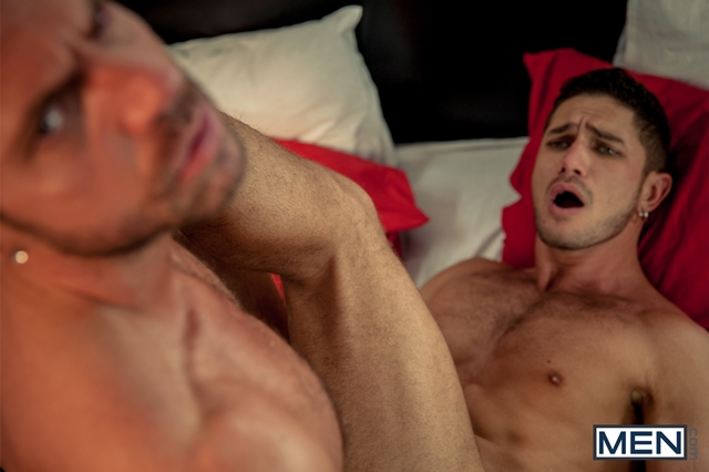 Men-com-gay-sex-star-Axel-Brooks-Dato-Foland-versatile-bottoms-flip-flop-hardcore-fuck-action-ass-holes-018-male-tube-red-tube-gallery-photo