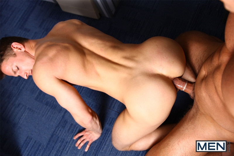 Best gay porn torrents