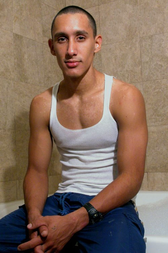 Papi-Cock-Big-Uncut-Latin-Dicks-sexy-shaved-head-Latino-Jonathan-Fernando-huge-latin-dick-thick-rip-asshole-001-male-tube-red-tube-gallery-photo