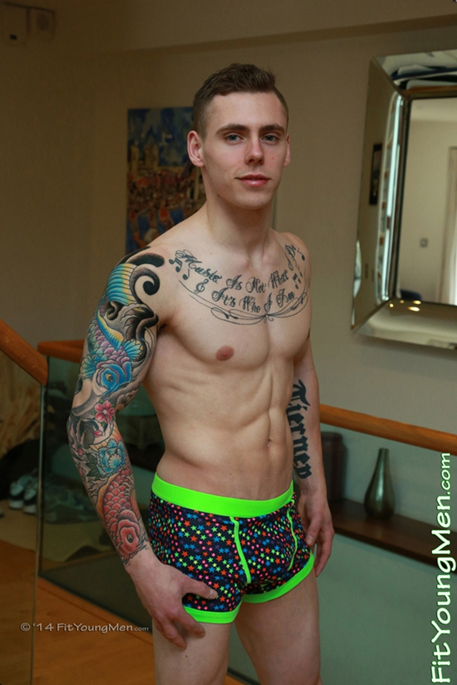 Patrick-West-Fit-Young-Men-Nude-Sportsmen-Big-Uncut-Cock-Sports-tattoo-footballer-005-male-tube-red-tube-gallery-photo