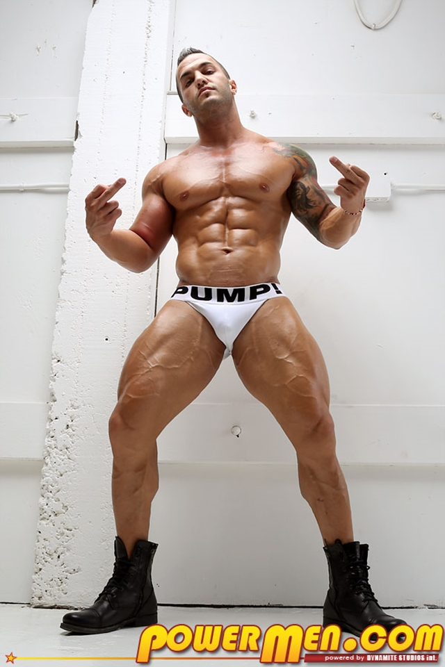 Power-Men-Diego-El-Potro-handsome-young-muscle-bodybuilder-boy-ripped-abs-huge-veiny-dick-v-shaped-big-muscle-004-male-tube-red-tube-gallery-photo