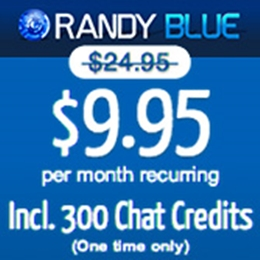 RandyBlue-offer-0