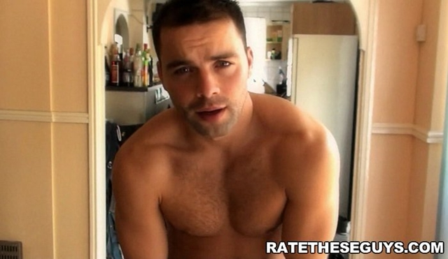 RateTheseGuys-Dan-Farrell-exploited-video-himself-wanking-photo-girlfriend-cumming-exposing-ass-hole-001-male-tube-red-tube-gallery-photo