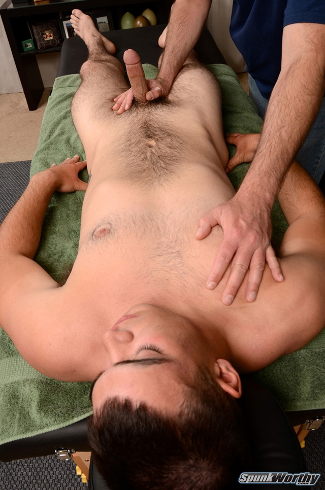 Free Gay Porn Categories Loading Massage