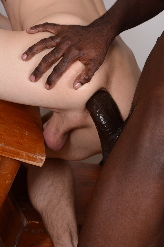 She ever 10 inch cock tube like