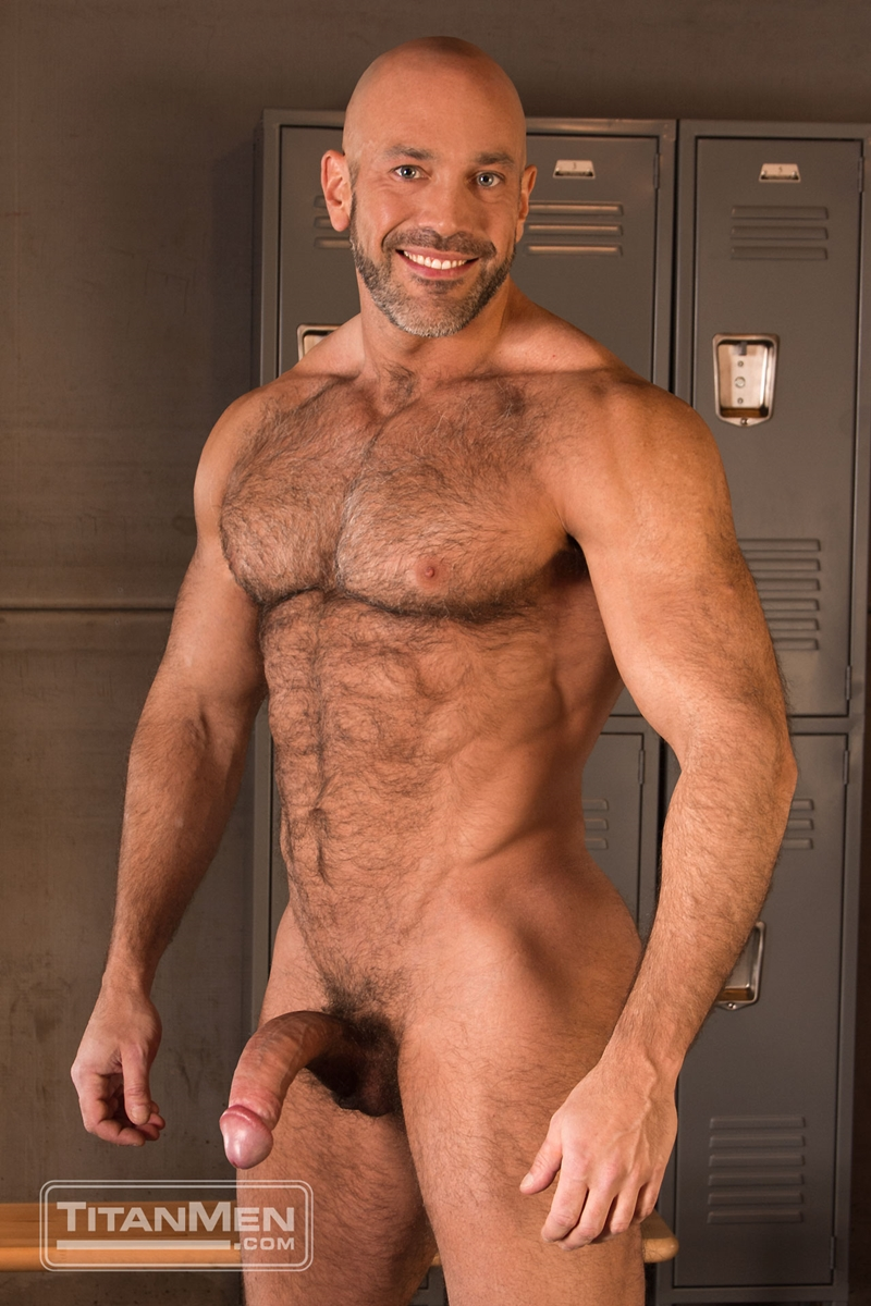 TitanMen-Jesse-Jackman-Dirk-Caber-massive-muscles-sucking-deep-strokes-fucks-dick-bottom-hole-003-tube-download-torrent-gallery-photo