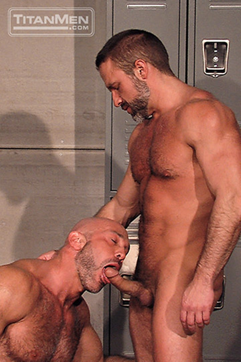 TitanMen-Jesse-Jackman-Dirk-Caber-massive-muscles-sucking-deep-strokes-fucks-dick-bottom-hole-007-tube-download-torrent-gallery-photo