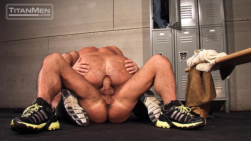 TitanMen-Jesse-Jackman-Dirk-Caber-massive-muscles-sucking-deep-strokes-fucks-dick-bottom-hole-015-tube-download-torrent-gallery-photo