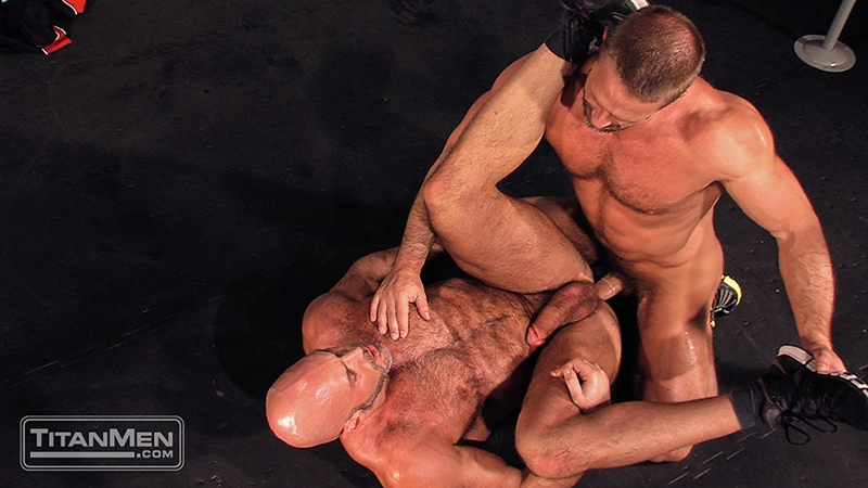 TitanMen-Jesse-Jackman-Dirk-Caber-massive-muscles-sucking-deep-strokes-fucks-dick-bottom-hole-016-tube-download-torrent-gallery-photo