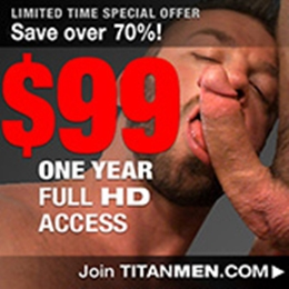 TitanMen-offer-001-nude-men-tube-redtube-gallery-photo
