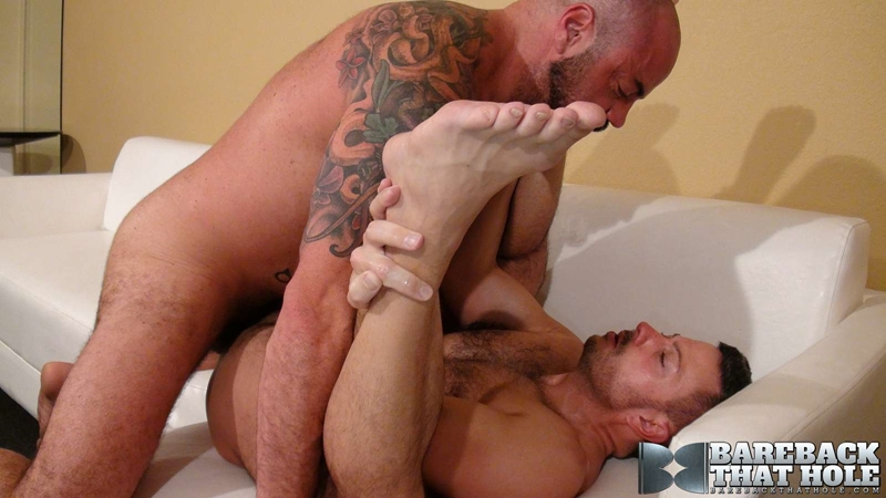 Barebackthathole-inked-daddy-Scotty-Rage-Nick-Tiano-armpits-sucks-oral-rim-jobs-raw-fucking-bare-hole-seed-goatee-007-tube-download-torrent-gallery-photo