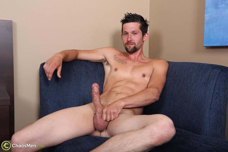 ChaosMen-sexy-young-straight-stud-Trux-Trux-girlfriend-st8-guys-whiskers-full-on-bush-unshaved-beard-big-cock-006-tube-download-torrent-gallery-photo