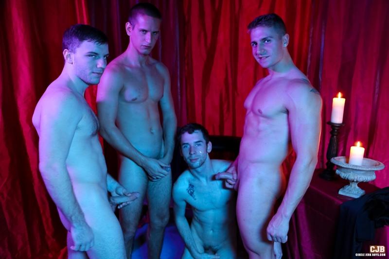 CircleJerkBoys-Tripp-Townsend-secret-fittest-jocks-big-boners-initiation-ritual-cumshots-boys-jerking-fraternity-members-015-tube-download-torrent-gallery-photo