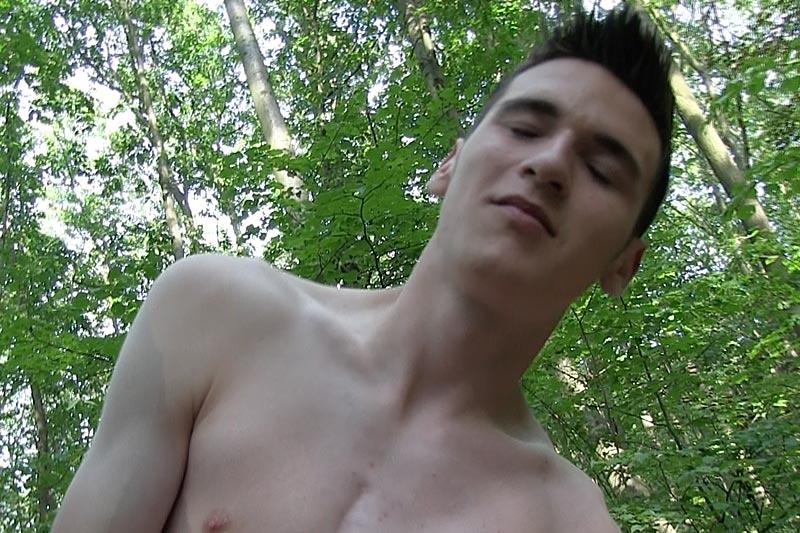 privat praha 6 czech gay porn