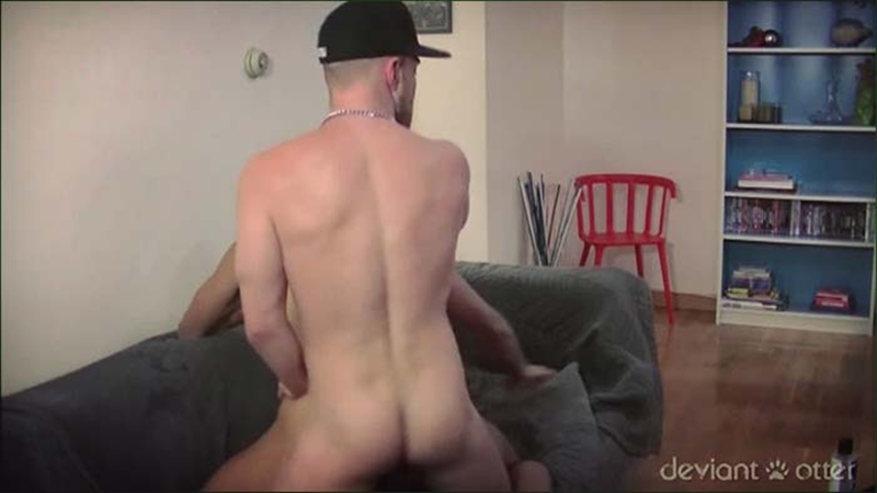 DeviantOtter-Ray-Diaz-man-most-aggressive-power-bottoms-Devin-Totter-ever-little-intimidating-ass-fuck-top-009-tube-download-torrent-gallery-photo
