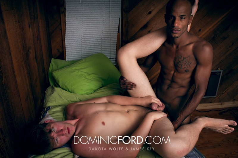 DominicFord-Fire-Island-Staff-House-new-hunk-James-Key-huge-cock-Dakota-Wolfe-flip-flop-fuck-ass-holes-cameo-well-known-porn-producer-016-tube-download-torrent-gallery-photo