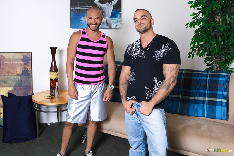 ExtraBigDicks-Damien-Crosse-uncircumcized-9-inches-Mario-Costa-10-inch-thick-uncut-monster-cock-pounds-ass-hard-002-tube-download-torrent-gallery-photo