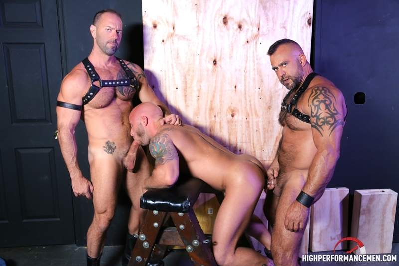 HighPerformanceMen-Drake-Jaden-Vic-Rocco-Jon-Galt-dominate-sub-rimming-butt-holes-two-dicks-fucking-ass-double-penetration-009-tube-download-torrent-gallery-photo
