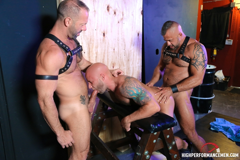 HighPerformanceMen-Drake-Jaden-Vic-Rocco-Jon-Galt-dominate-sub-rimming-butt-holes-two-dicks-fucking-ass-double-penetration-010-tube-download-torrent-gallery-photo