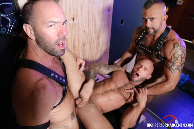 HighPerformanceMen-Drake-Jaden-Vic-Rocco-Jon-Galt-dominate-sub-rimming-butt-holes-two-dicks-fucking-ass-double-penetration-013-tube-download-torrent-gallery-photo